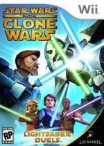 Star Wars The Clone Wars : Le jeu vidéo meilleur que le film ?