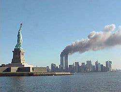 «Tempête sous les crânes!» : Le 11 Septembre a bien eu lieu!!!