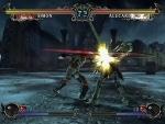 Castlevania Judgment : Dracula aime la Wii !
