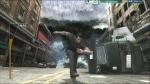 Jeux vidéos : Disaster Day Of Crisis le 24 Octobre 2008 sur Wii !
