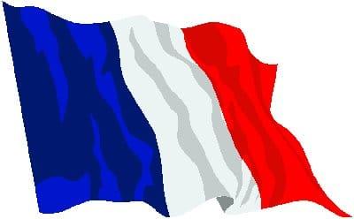 Etat de l'économie Française au 3ème trimestre 2008.