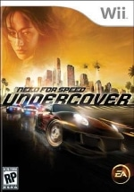 Need For Speed Undercover : Retour aux sources !