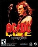 Le rock est de retour : Rock Band «ACDC» bientôt sur Wii !