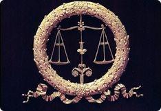 Fanny Truchelut, condamnée en appel pour discrimination religieuse