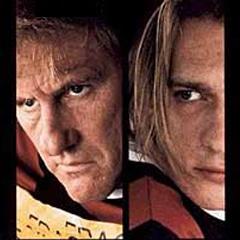 L'acteur Guillaume Depardieu est mort