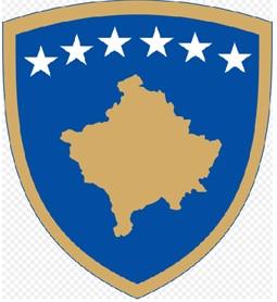Le Kosovo en quête de légalité