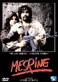Spaggiari, Mesrine…la criminalité explose le box office !