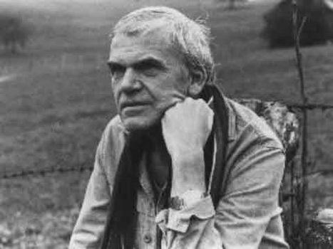 Milan Kundera réclame des excuses dûment formulées