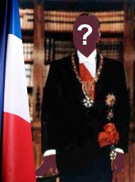 Un président noir en France, est-ce possible?