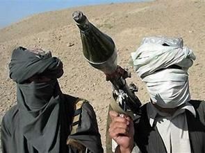Des renforts Américains en Afghanistan dès janvier 2009.