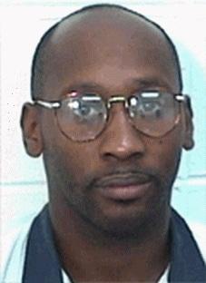 Troy Davis, un mort en sursis