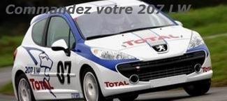 Rencontres Peugeot Sport – Dijon : Lyon s'impose en «relais»