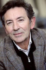 Le prix Médicis 2008 du roman a été attribué à Jean-Marie Blas de Roblès.