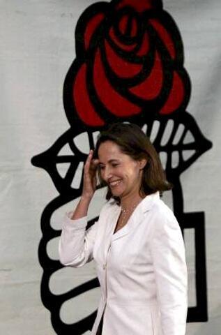Du «RIFIFI» au Parti Socialiste !!