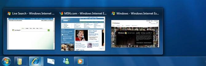 Windows 7 : un buzz stratégique via les réseaux Bittorrent !