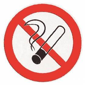 Les Français fument…..Encore