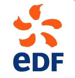 EDF-GDF, un conflit qui s'enlise