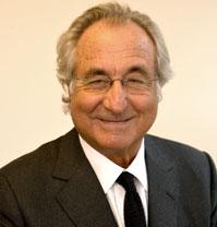 Affaire Madoff: conséquences pour les banques