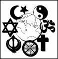 Journée National Américain du Brûlage de Coran