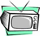 LA TELEVISON SANS PUBLICITES : Ce que l'on nous a caché.