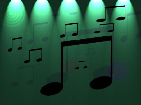 Apple à la conquête de la musique numérique