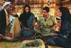 Film primé NETPAC : L'AUBE DU MONDE – Abbas Fahdel