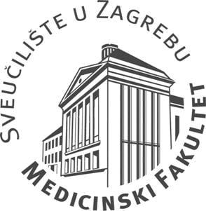 Etudes de médecine: la Croatie accueille, une alternative à l'échec français