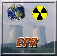 Nucléaire : 2 acteurs pour le 2eme EPR