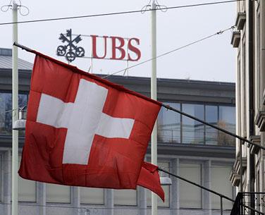 Secret bancaire suisse : la fin d'une époque ?