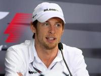 Grand Prix de F1 d'Australie : Brawn GP signe le doublé !