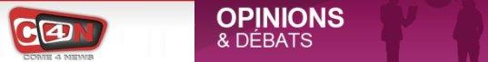 C4N : Organisez et menez un débat avec vos concitoyens