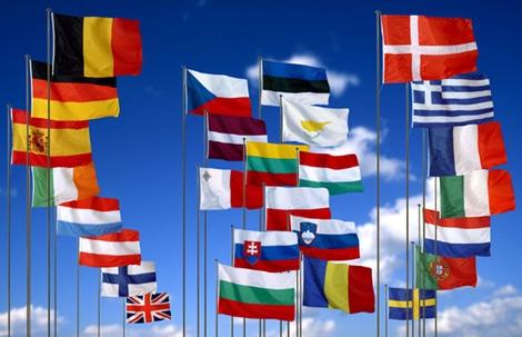 La politique de l'Europe : « l'Etat Providence » : Un danger pour l'avenir !