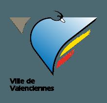 Valenciennes : 5 000 Chasseurs font  «Parler La Poudre» !!