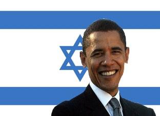 Obama boycotte la conférence internationale sur le racisme
