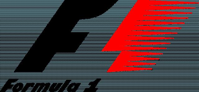 Formula One 2009 : Alonso, Renault et Vettel sur Wii et PSP…