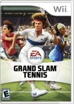 Tsonga et Nadal le 2 Juillet en France et sur console Wii !
