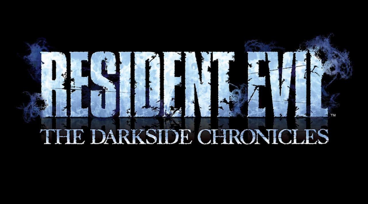 Captivate 09 : Capcom annonce «du lourd» sur Wii !