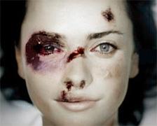Deux clips pour défendre la cause des femmes battues !