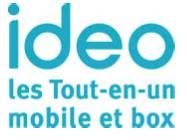 IDEO: l'offre quadruple play de Bouygues Telecom s'annonce attractive