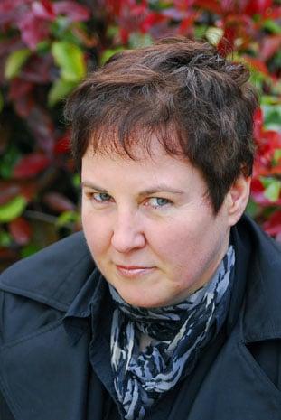 Marie Candoe ou… la « lesbienne-conseil » pour toutes et tous…
