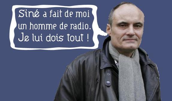 France Inter, la grande débandade