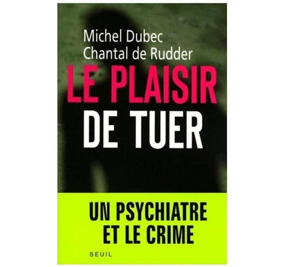 M. Dubec : un expert judiciaire aussi contesté qu'encensé