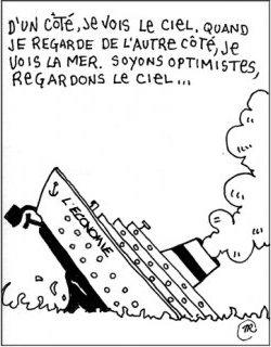 Auto-entrepreneur: la France en plein boum !!