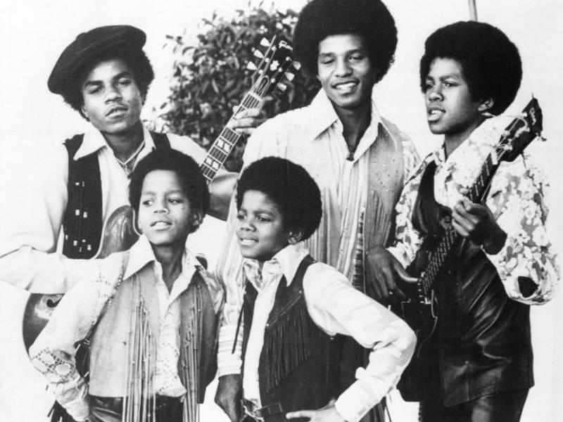 Michaël Jackson est décédé cette nuit