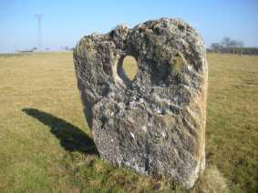 Au pays des pierres précieuses