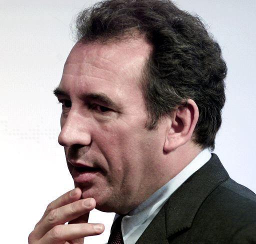 Bayrou ou le juste retour de bâton