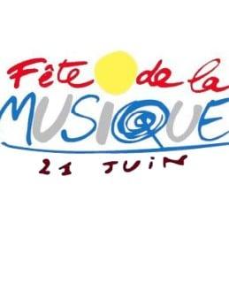 Fête de la musique sur France2, pour Lambroso, tapez 1 ! contre, tapez 2 !