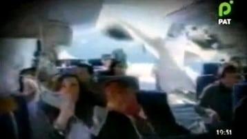 Crash du vol AF-447 : Des médias diffusent un canular