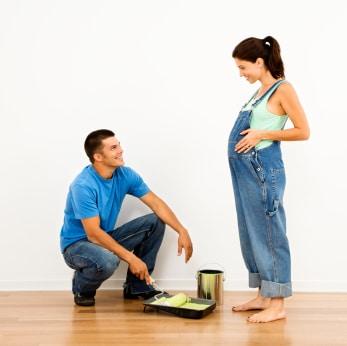 10 conseils pour vivre (heureux) avec sa femme