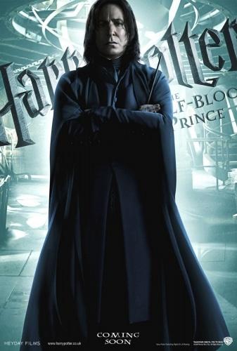 Première londonienne d'Harry Potter et le Prince de Sang Mêlé.